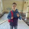 Максим, 20, г.Могилев