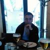 giorgi, 24, г.Тбилиси