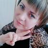 Валентина, 32, г.Красноярск