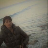 Ирина, 50 лет, Овен, Советск (Калининградская обл.)