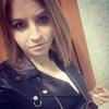 Светлана, 26, г.Тула