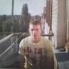 Ваня, 30, г.Пугачев