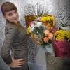 Юлия, 27, г.Прокопьевск