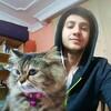 yassO, 23, г.Амман