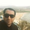syntero, 36, г.Тегеран