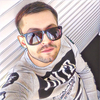 Artur, 26, г.Николаев