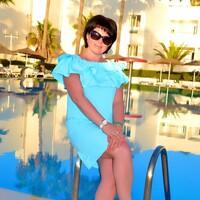 Ирина, 36 лет, Дева, Ярославль