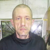влад, 42, г.Уссурийск