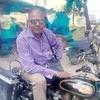 sameer goel, 46, г.Gurgaon