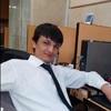Muba, 30, г.Баку