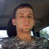Дмитрий, 25, Маріуполь