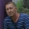 Евгений, 48, г.Благовещенск (Амурская обл.)
