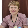 алёна, 49, г.Шадринск
