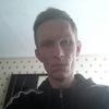Александр, 41, г.Невельск