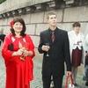 Инна, 49, г.Санкт-Петербург