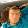 игорь, 34, г.Данков