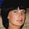 Lera, 46, г.Рига