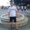 Саня, 31, г.Симферополь