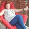 Жанна, 42, г.Мукачево