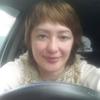 Регина, 44, г.Омск