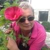 Tanya, 53, Miami