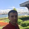 Batyr, 29, г.Трускавец