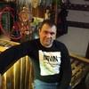 Андрей, 36, г.Магнитогорск