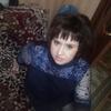 Екатерина, 34, г.Владимир