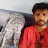 Tambi Daniel, 47, г.Gurgaon