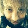 Дмитрий, 38, г.Тирана