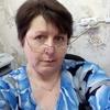 Rimma, 49, г.Зуевка