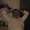 Андрей, 62, г.Алматы́