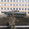 сергей, 28, г.Дунаевцы