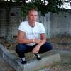 Сергей, 30, г.Старый Оскол