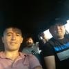 Акмал Дехконов, 30, г.Томск