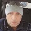 Дмитрий, 56, г.Зеленоград