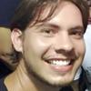 Юрий, 25, г.Манаус