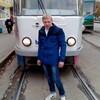 Андрей, 29, г.Екатеринбург