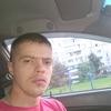 Сергей, 32, г.Переславль-Залесский