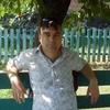 александр, 42, г.Карловка