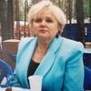 Татьяна, 66, г.Пермь