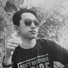 candra, 30, г.Джакарта