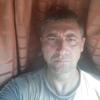 Евгений, 40, г.Нижневартовск