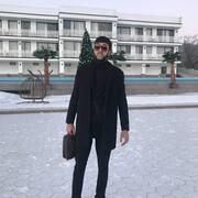 Bachii_01 22 Ташкент