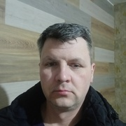 Евгений 45 Калуга