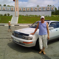 Олег, 54 года, Скорпион, Райчихинск