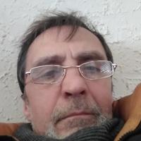 Эдуард, 53 года, Овен, Хабаровск