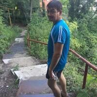 Алексей, 33 года, Овен, Воронеж