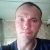 Сергей, 44, г.Долматовский