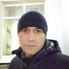 Лёха, 32, г.Бор
